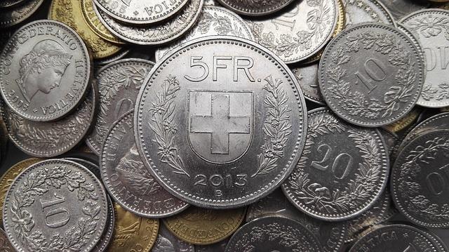 Steuererklärung Thun ausfüllen - Günstigste Lösung 2021 💰